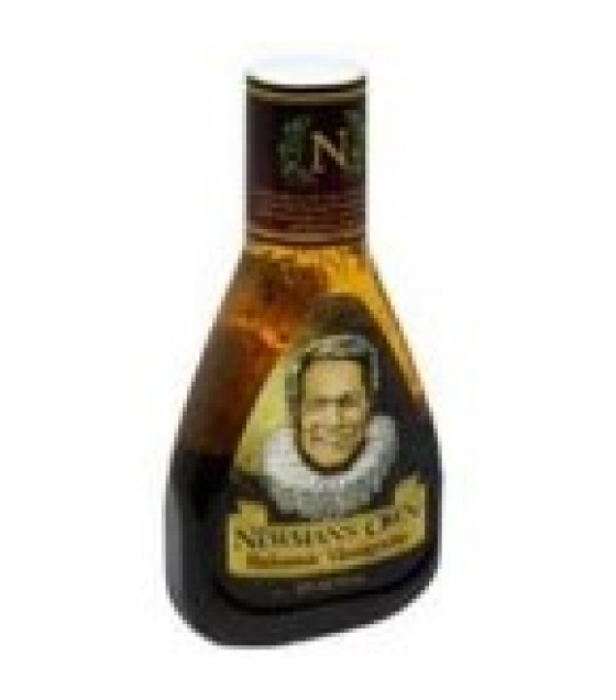 [Newman`S Own] Dressings Caesar