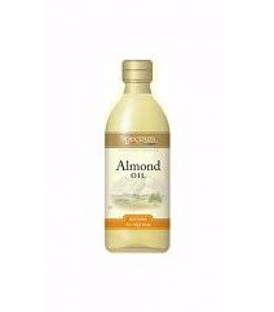 [Spectrum Naturals] Oils Almond, Refined