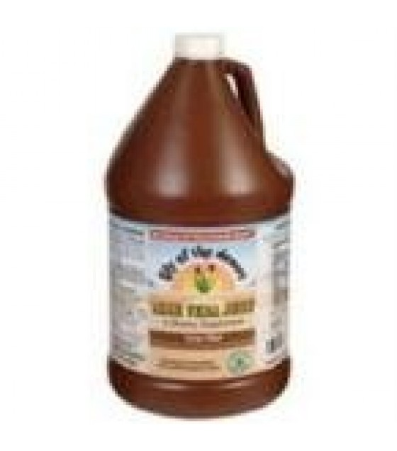 [Lily Of The Desert] Juices Aloe Vera  At least 95% Organic