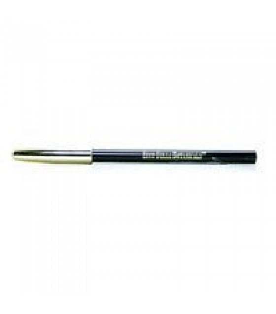 [Ecco Bella Beauty] EYELINER PENCIL,VELVET
