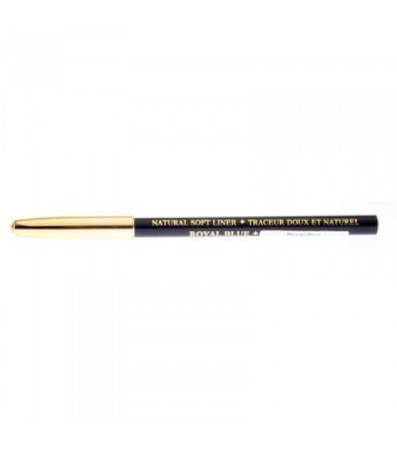 [Ecco Bella Beauty] EYELINER PENCIL,ROYL BLUE