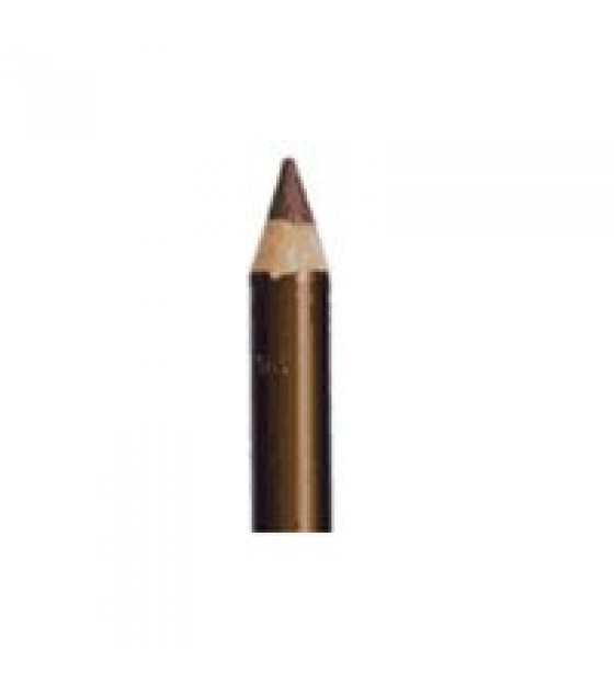 [Ecco Bella Beauty] EYELINER PENCIL,BRONZE
