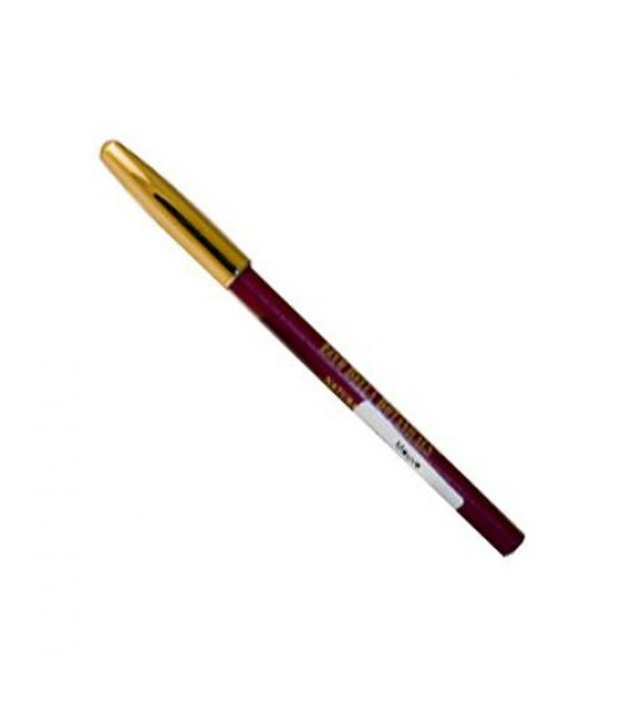 [Ecco Bella Beauty] LIP LINER PENCIL,MAUVE