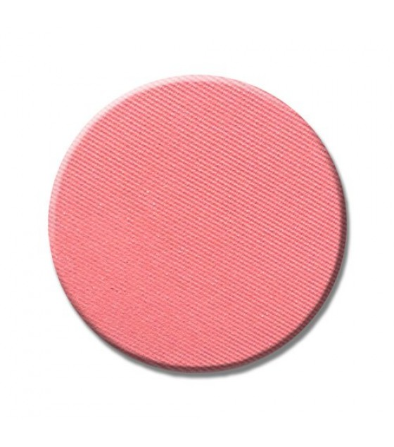 [Ecco Bella Beauty] BLUSH,CORAL ROSE