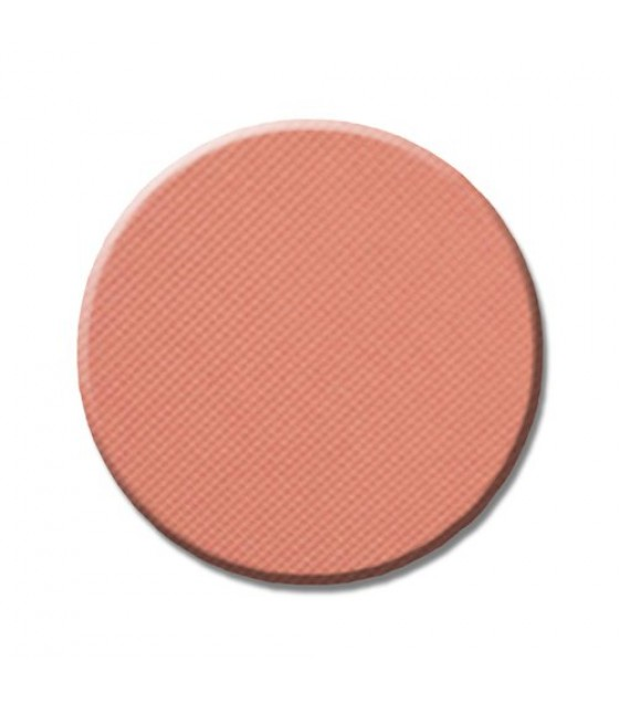 [Ecco Bella Beauty] BLUSH,PEACH ROSE