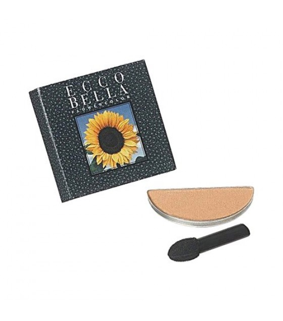 [Ecco Bella Beauty] SHIMMER DUST,SUN