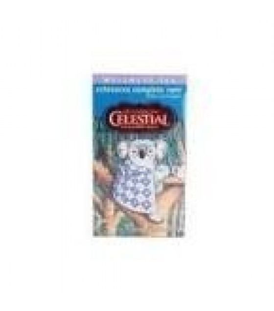 [celestial Seasonings] Echinacea Complete Care Wellness Tea