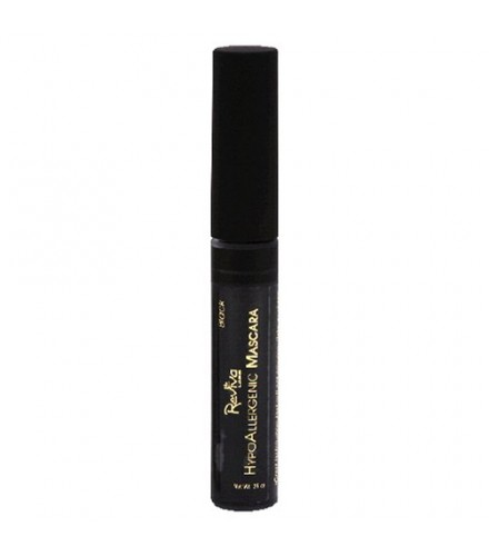 [Reviva] MASCARA,BLACK