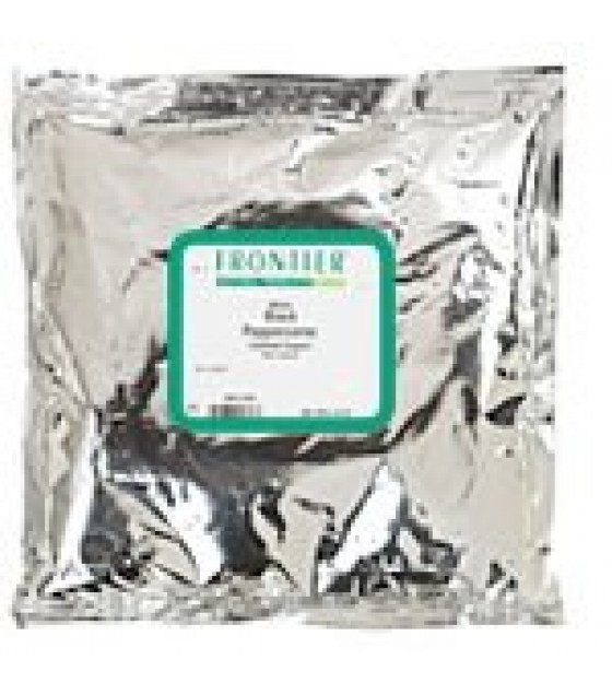 [Frontier Natural Products] Rosemary Gladstar`s Herbal Tea Luscious Licorice