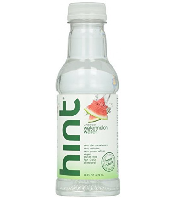 [Hint Essence Water]  Watermelon
