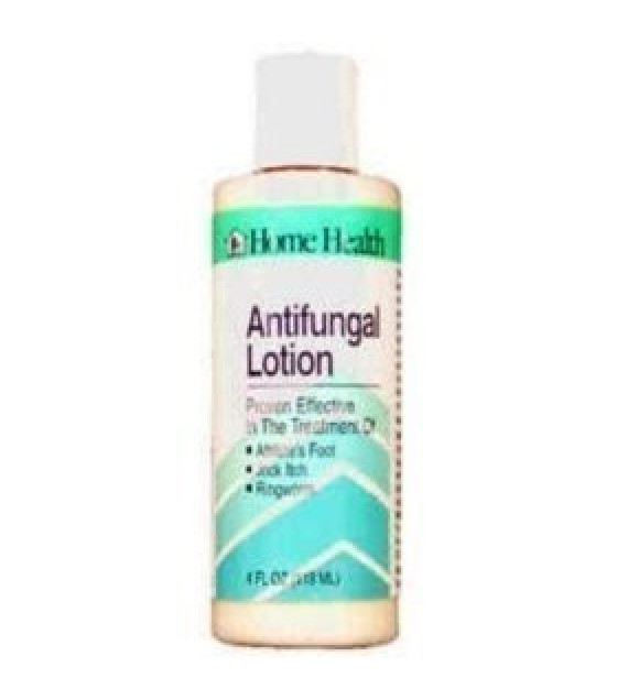 [Home Health] Skin Care Antifungal Lotion