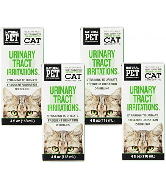 [king Bio Homeopathic] (cat)urinary Tract