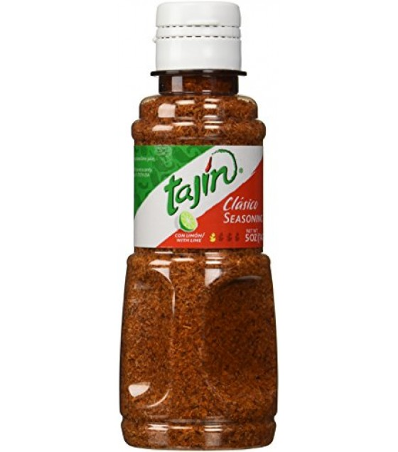[Tajin]  Fruit Seasoning