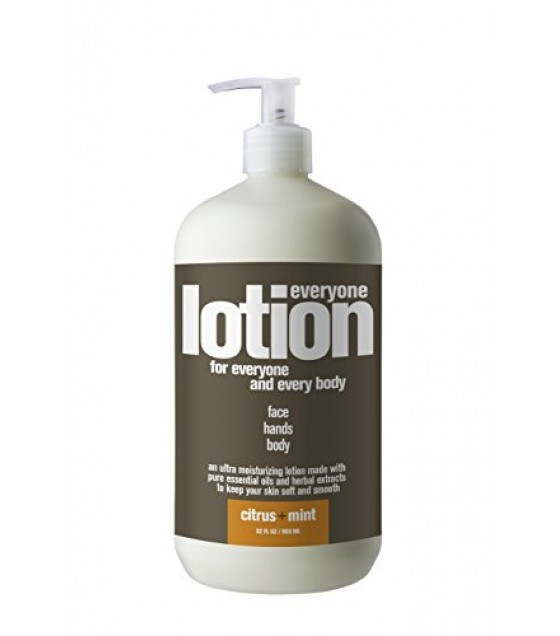 [Eo] Body Lotions EveryOne Lotion, Citrus/Mint