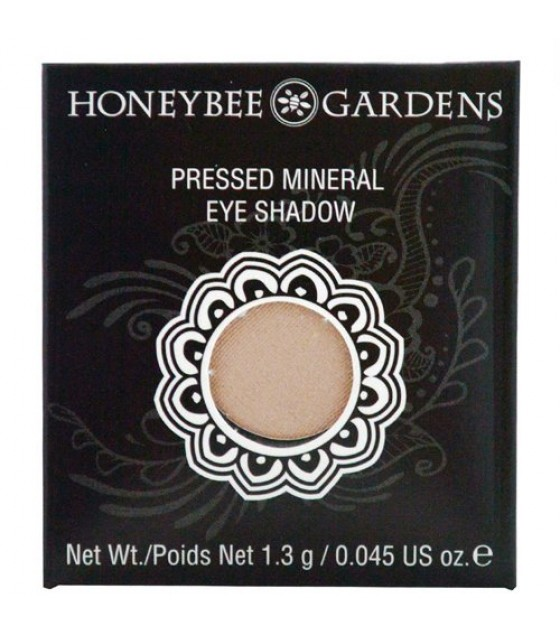 [Honeybee Gardens] EYE SHADOW,MNRL,NINJA KIT