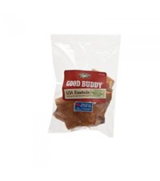 [Castor & Pollux] Good Buddy Rawhide Chips
