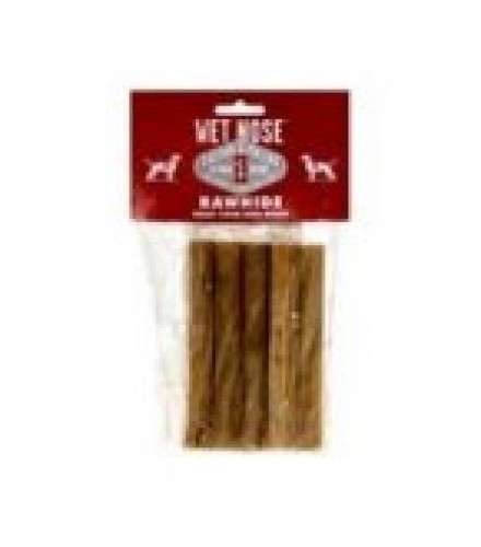 [Castor & Pollux] Good Buddy Rawhide Sticks 5