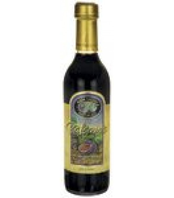 [Napa Valley Naturals] Italian Balsamic Vinegars Fig Balsamic