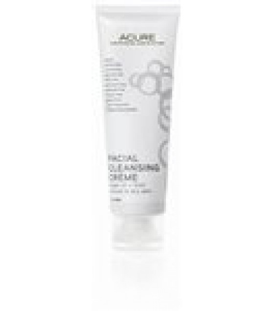 [acure] Cleansing Creme,facial